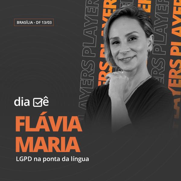 Flávia 2
