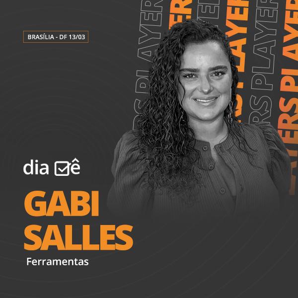 Gabi 2